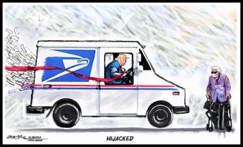 trump-hijacks-usps